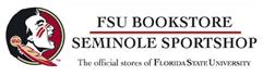 FSU Bookstore Promo Codes