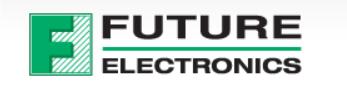 Future Electronics Promo Codes