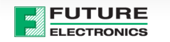 Future Electronics free shipping coupons