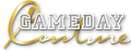 Gameday Couture free shipping coupons