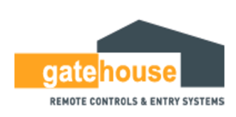 Gatehouse Supplies Coupons