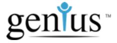 Genius Pipe promo code