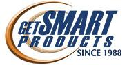Get Smart Products Coupon