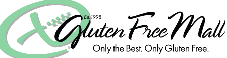 Gluten Free Mall Promo Codes