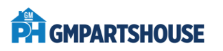 GM Parts House free shipping coupons