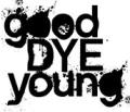goodDYEyoung Promo Codes