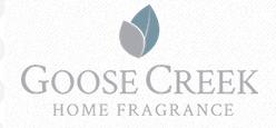 Goose Creek Candle