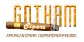 Gotham Cigars Promo Codes