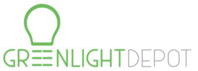 Green Light Depot Promo Codes