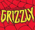 Grizzly Griptape Promo Codes