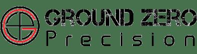 Ground Zero Precision Promo Codes