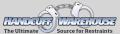 Handcuff Warehouse Promo Codes