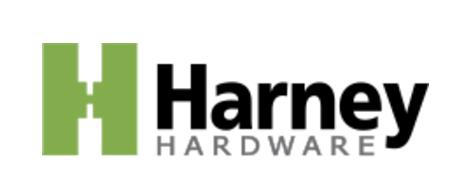 Harney Hardware promo code