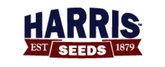 Harris Seeds free shipping coupons