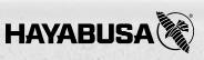 Hayabusa Fightwear