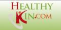 Healthy Kin Promo Codes