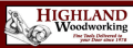 Highland Woodworking Coupon