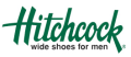 Hitchcock promo code