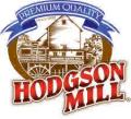 Hodgson Mill Promo Codes