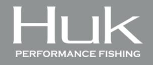 Huk Gear promo code