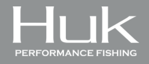 Huk Gear Promo Codes