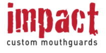 Impact Mouthguards Discount Code