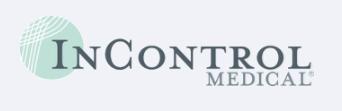 Incontrol Medical promo code