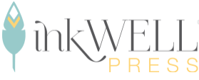 Inkwell Press Coupon