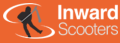 Inward Scooters