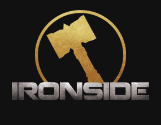 Ironside promo code