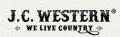 JC Western Wear Promo Codes