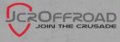 Jcroffroad Promo Codes