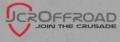 Jcroffroad