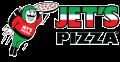 Jet's Pizza printable coupon code