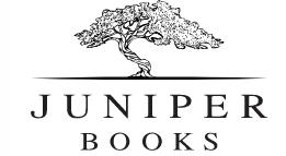 Juniper Books Promo Codes