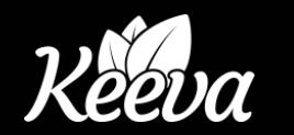 Keeva Organics free shipping coupons