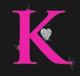 Kendra's Boutique