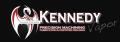 Kennedy Vapor promo code