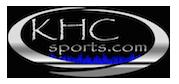 KHC Sports