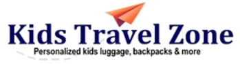Kids Travel Zone