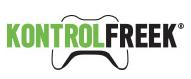Kontrol Freek promo code