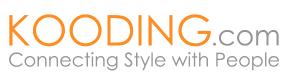 KOODING.com