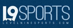 Level Nine Sports free shipping coupons