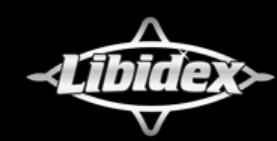 Libidex Promo Codes