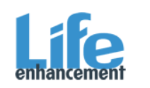 Life Enhancement Promo Code