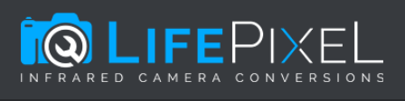 Life Pixel free shipping coupons