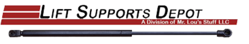 Lift Supports Depot Promo Codes