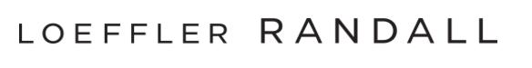 Loeffler Randall promo code