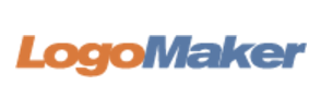 Logomaker Coupon