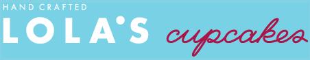Lola's Cupcakes free shipping coupons
